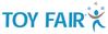 TIA_2006ToyFair_Logo_s.png