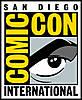 2011-SDCC-logo.jpg